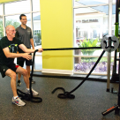 Functional Training With John